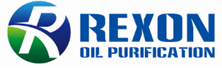 Chongqing Rexon Oil Purification Co., Ltd