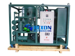 UCO Processing Unit |Bio-diesel Oil Pre-Treatment Filtration Machine Series COP